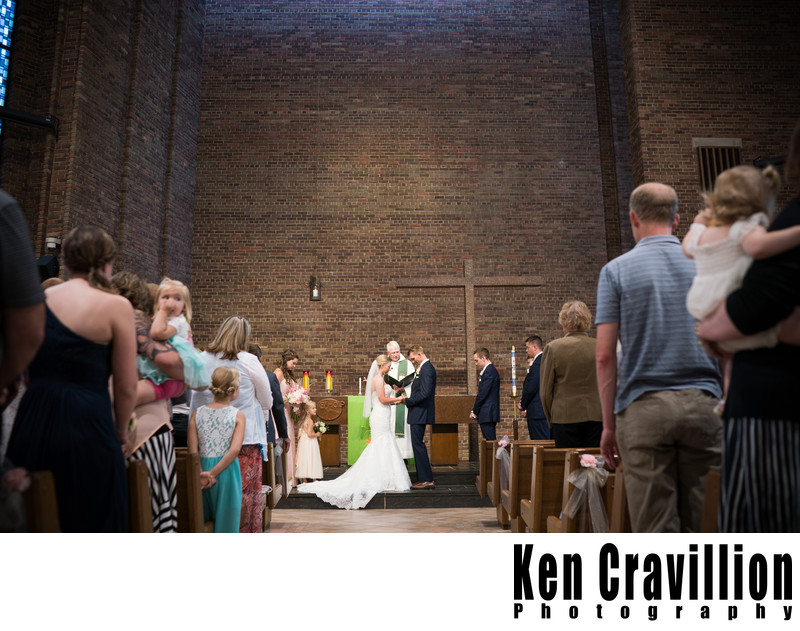Green Bay Wedding Photos at Gather on Broadway 062