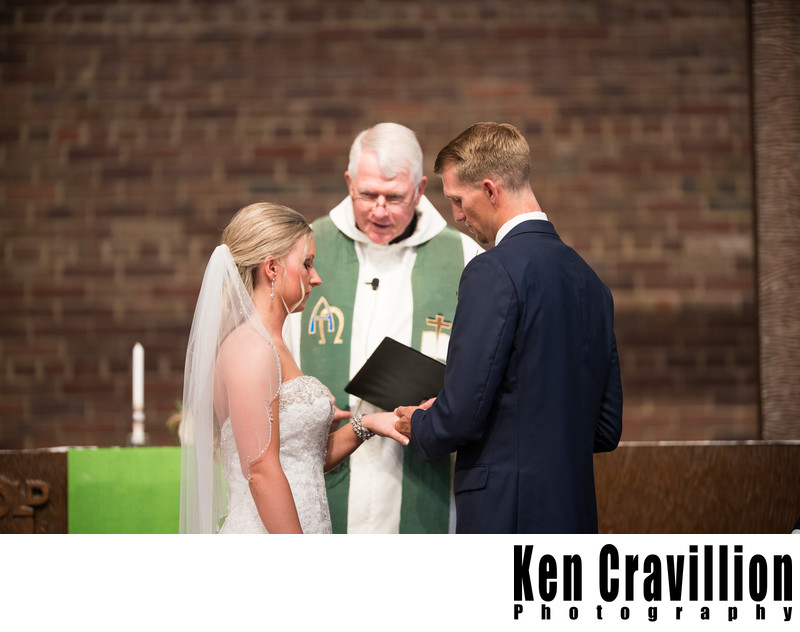 Green Bay Wedding Photos at Gather on Broadway 064