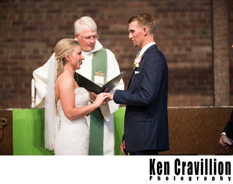 Green Bay Wedding Photos at Gather on Broadway 065