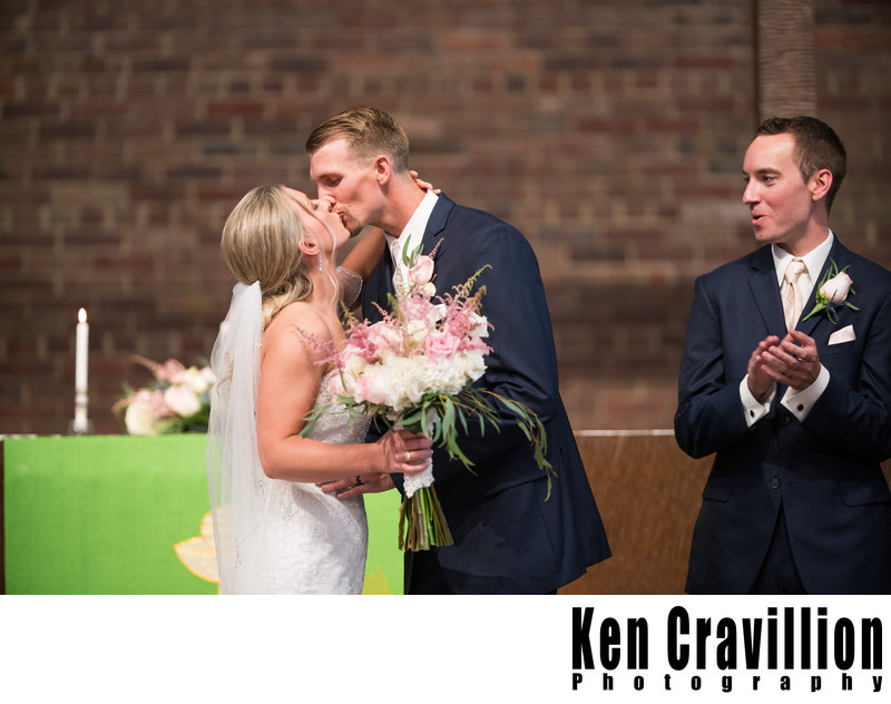 Green Bay Wedding Photos at Gather on Broadway 069