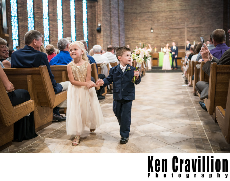 Green Bay Wedding Photos at Gather on Broadway 073