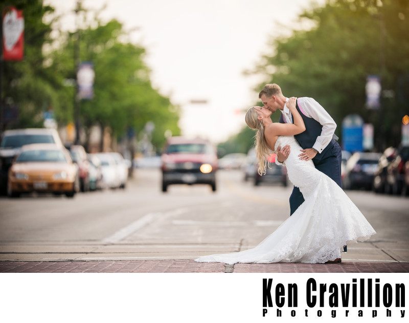 Green Bay Wedding Photos at Gather on Broadway 116