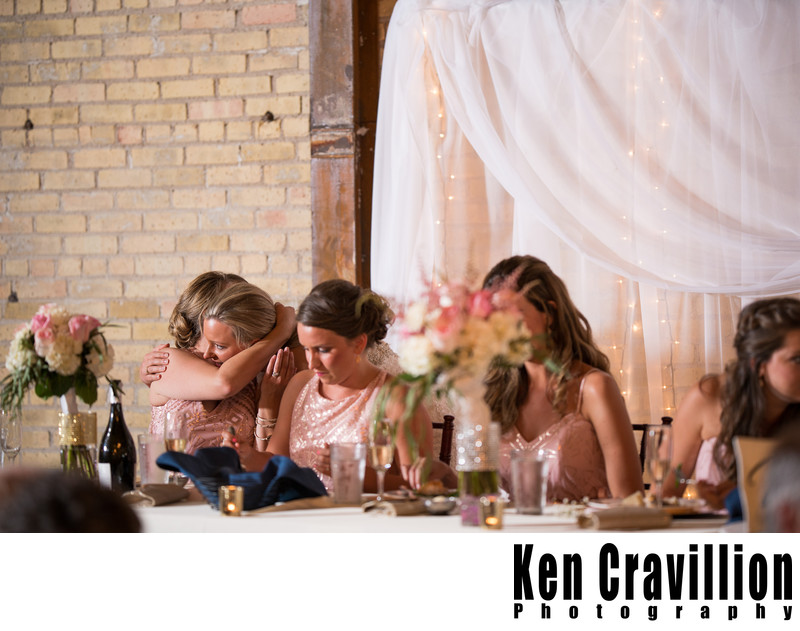 Green Bay Wedding Photos at Gather on Broadway 128
