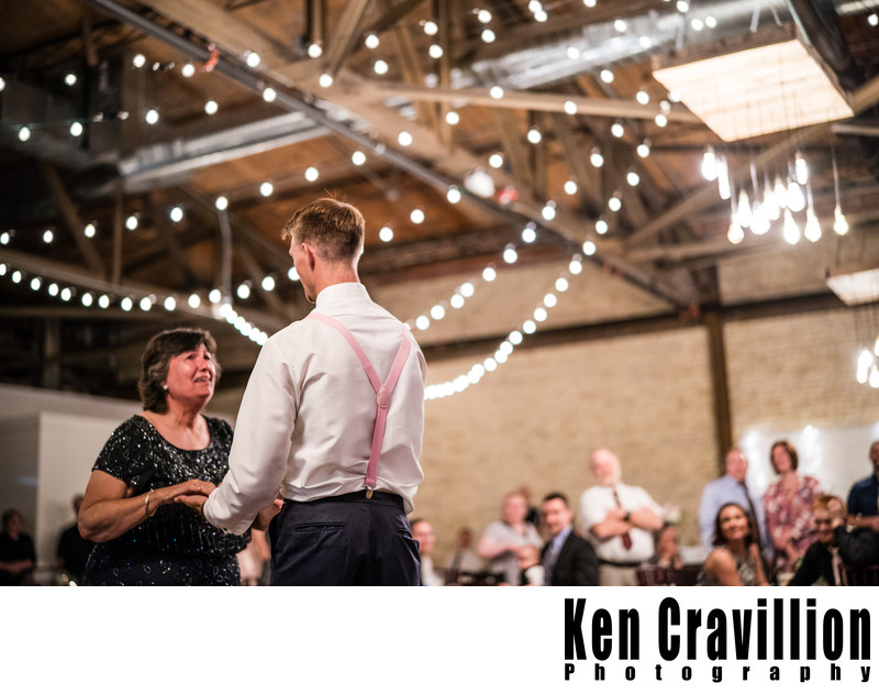 Green Bay Wedding Photos at Gather on Broadway 163