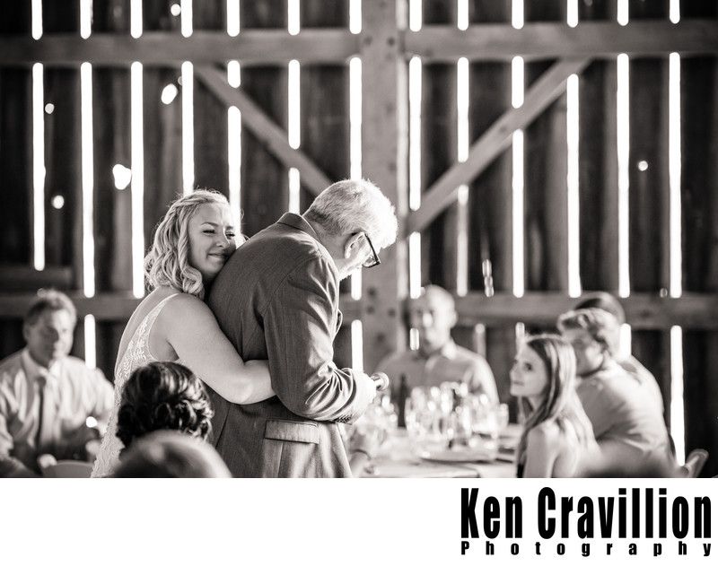 Door County Farm Wedding Photos 071