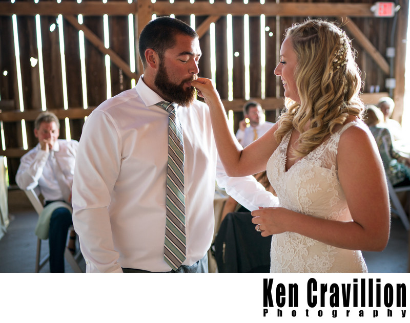 Door County Farm Wedding Photos 084