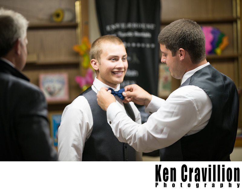 Oshkosh Neenah Wedding Photography 026