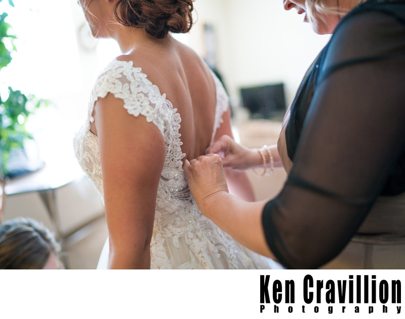 Oshkosh Neenah Wedding Photography 039