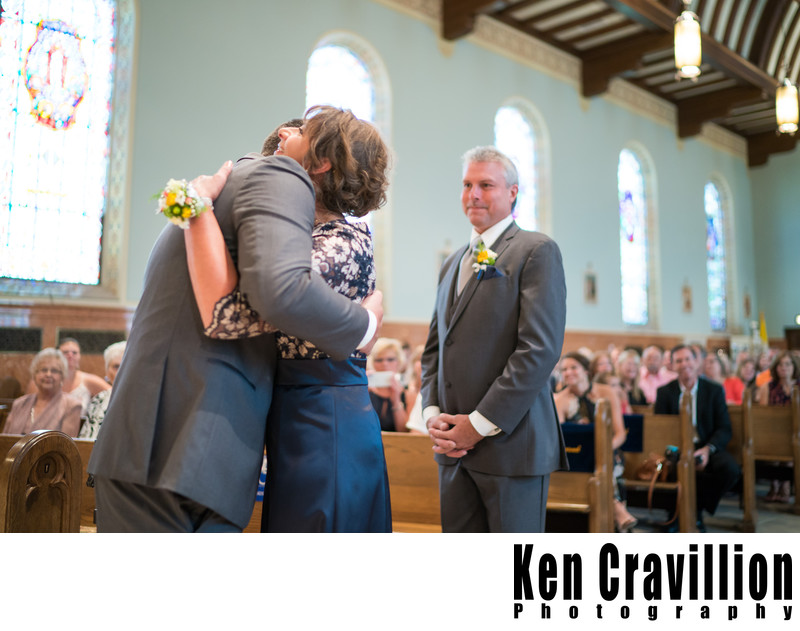 Oshkosh Neenah Wedding Photography 057