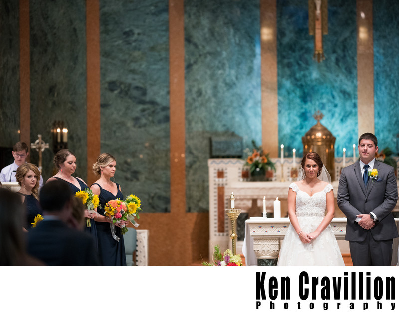 Oshkosh Neenah Wedding Photography 070