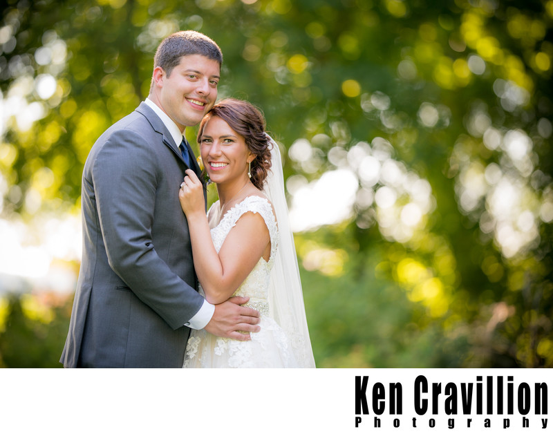 Oshkosh Neenah Wedding Photography 081