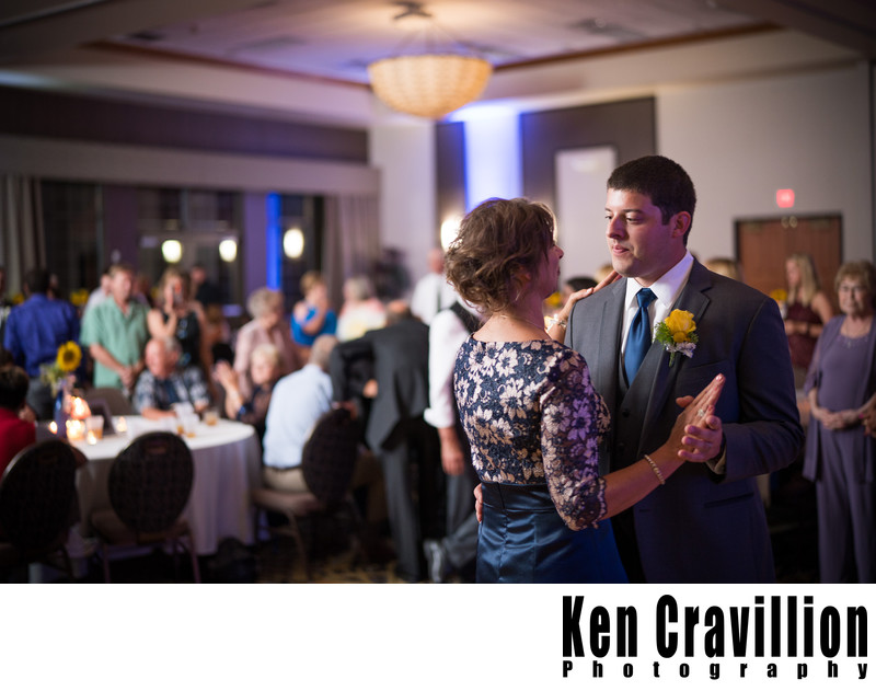 Oshkosh Neenah Wedding Photography 129