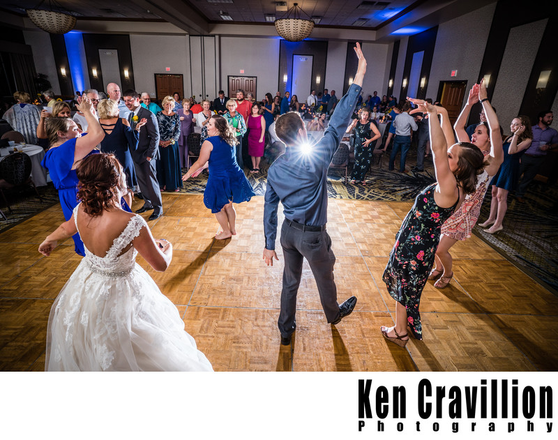Oshkosh Neenah Wedding Photography 131