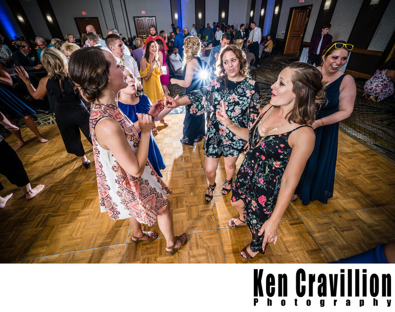 Oshkosh Neenah Wedding Photography 133