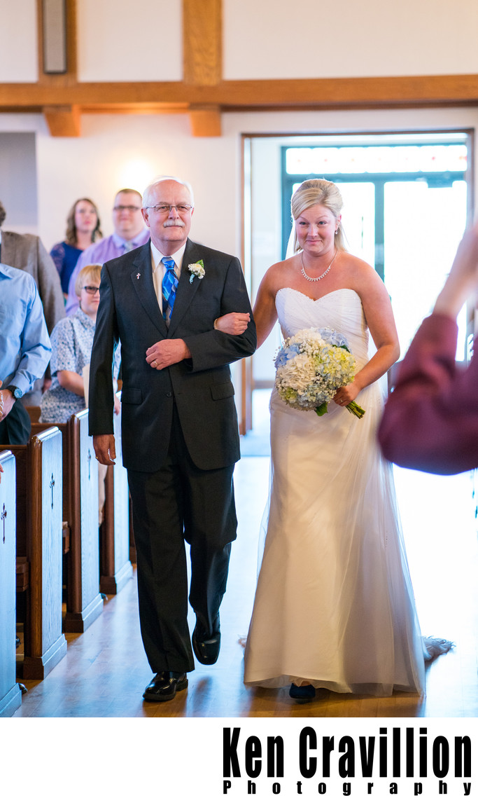 Door County Wedding Photography 24