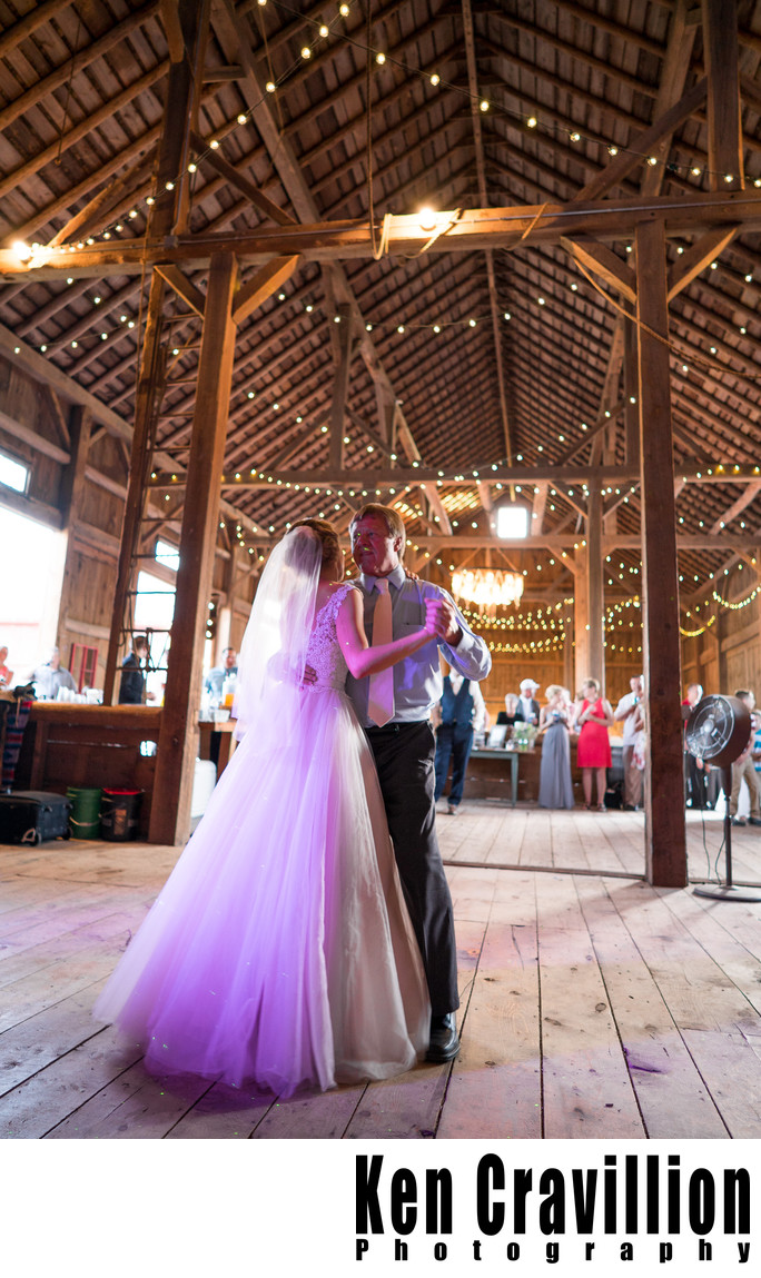 Mulberry Lane Farm Wedding Photography 107