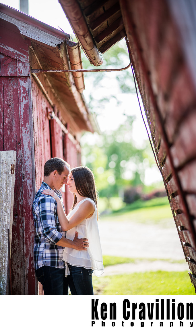 Mulberry Lane Farm Wedding 028