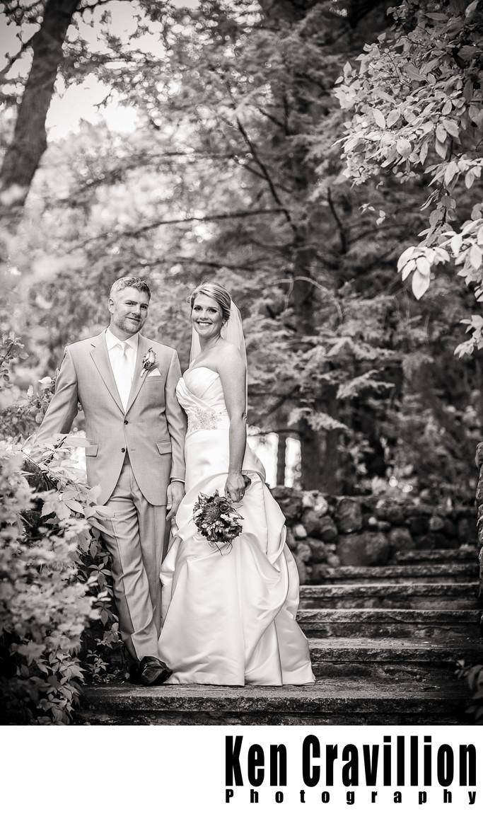 Heidel House Wedding Photography 004