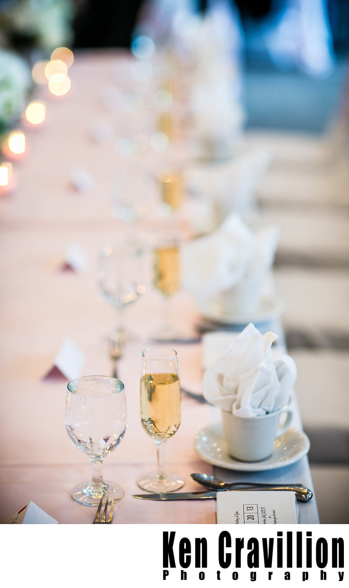 Heidel House Wedding Photography 018