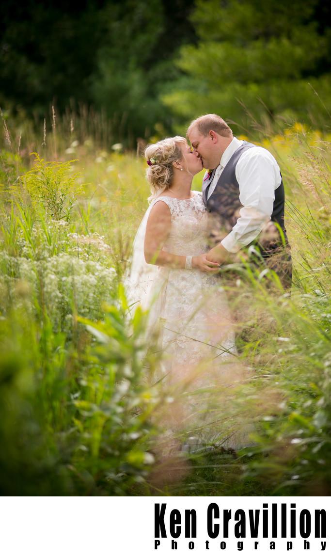 Appleton Wedding Photography 037