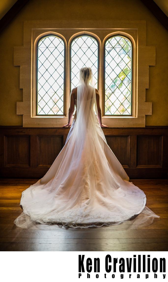 Paine Art Center Oshkosh Wedding Photography 038