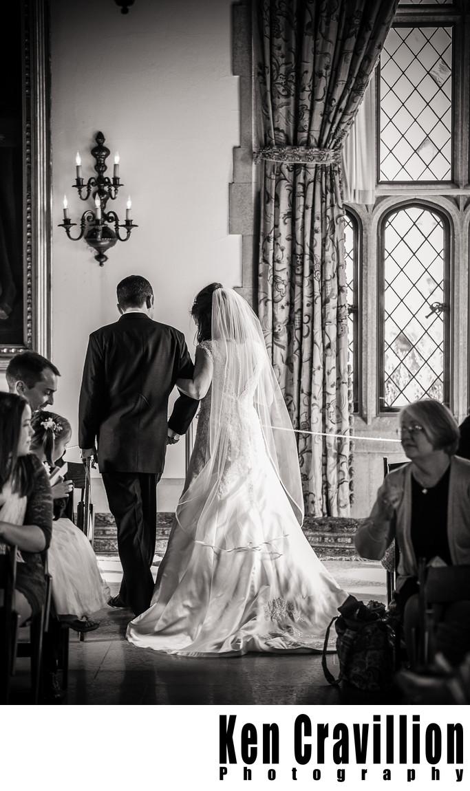 Paine Art Center Oshkosh Wedding Photography 057
