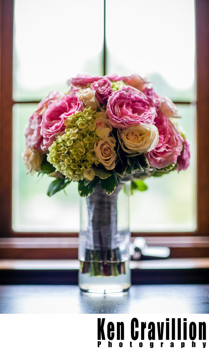 Paine Art Center Oshkosh Wedding Photography 066