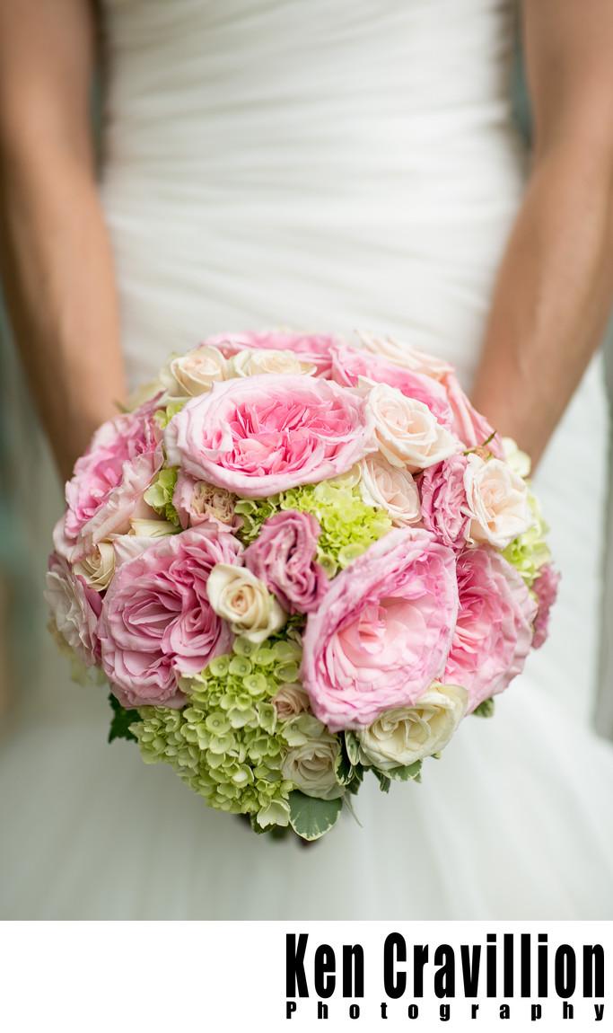 Paine Art Center Oshkosh Wedding Photography 072