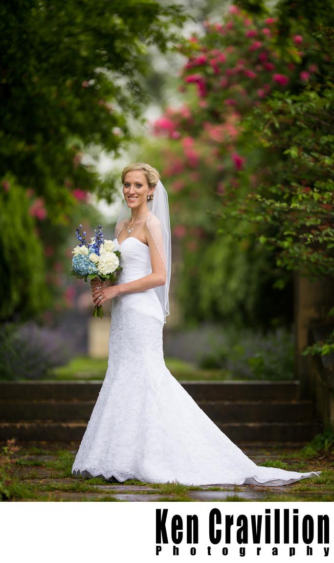 Paine Art Center Oshkosh Wedding Photography 114
