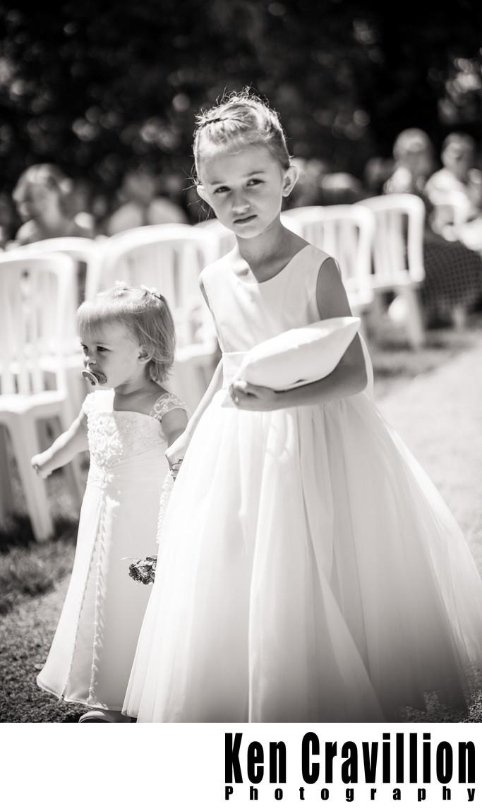 Paine Art Center Oshkosh Wedding Photography 146
