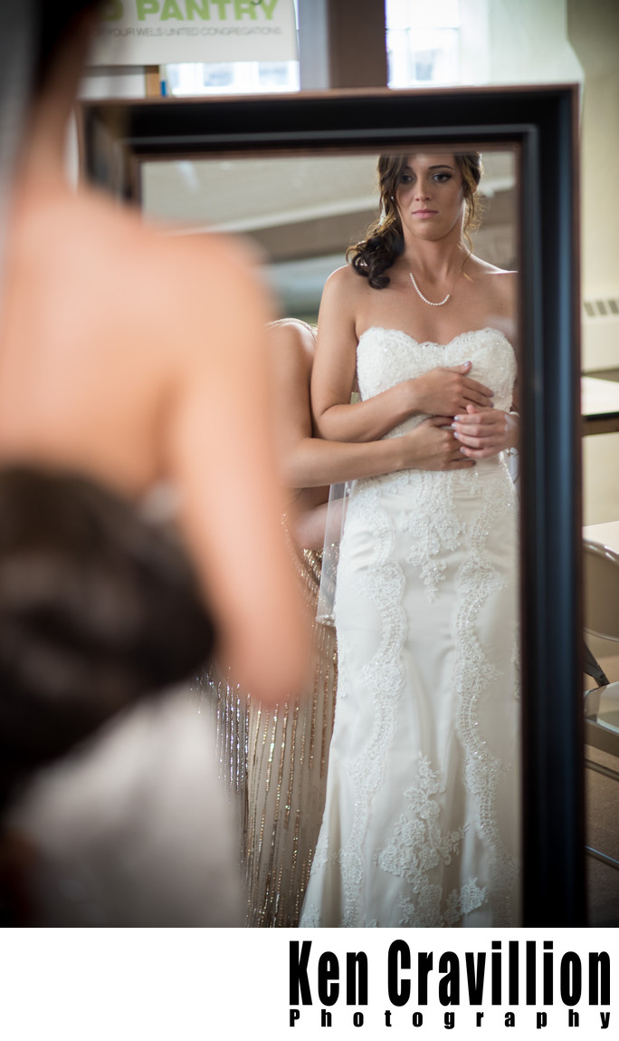 Greenville Wisconsin Wedding Photography 026