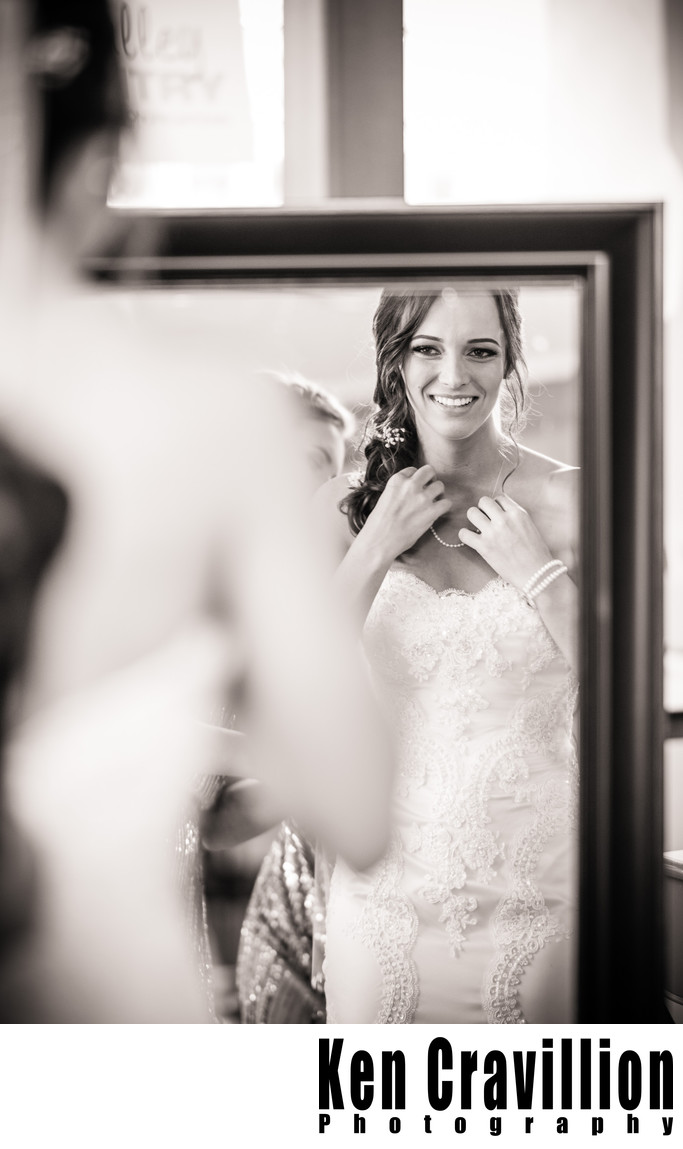 Greenville Wisconsin Wedding Photography 027