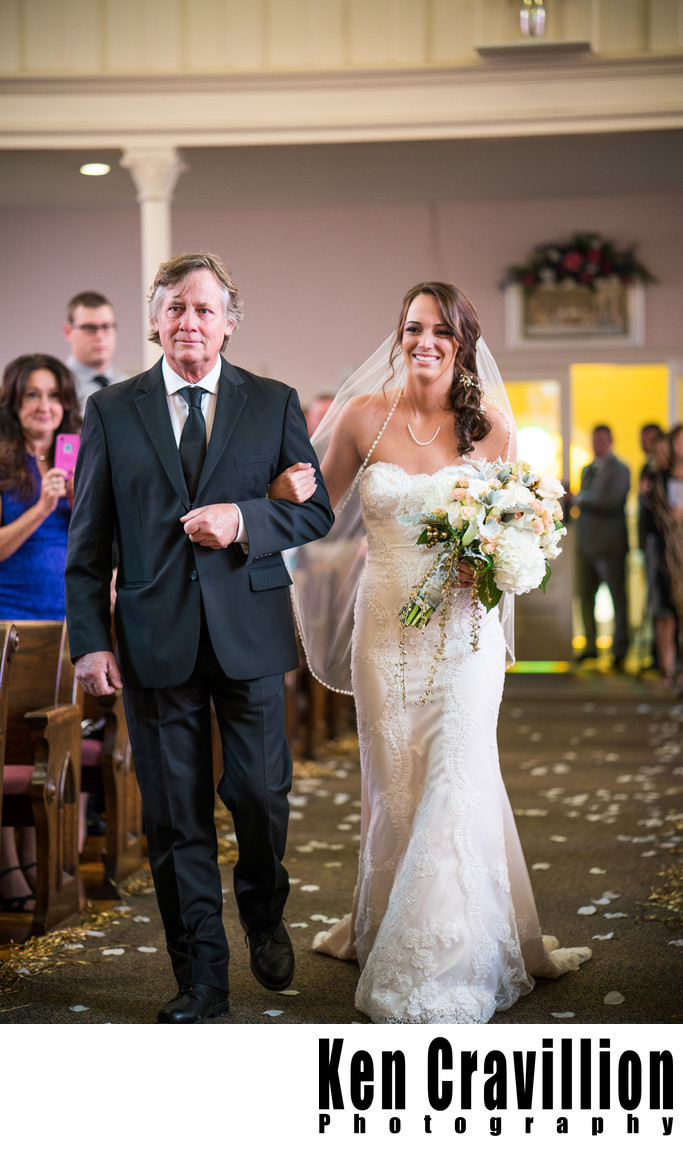 Greenville Wisconsin Wedding Photography 039