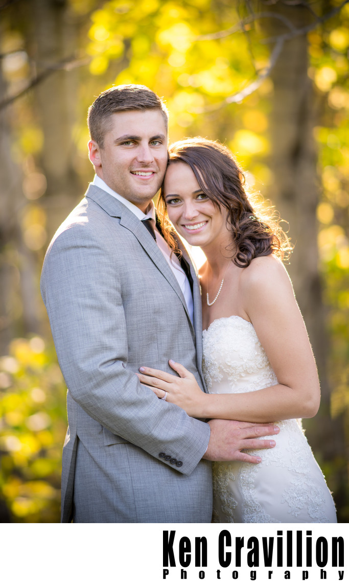 Greenville Wisconsin Wedding Photography 066