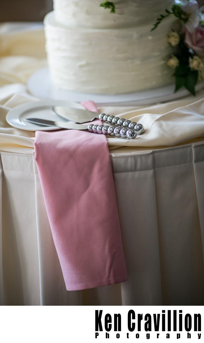 Door County Event Planners Wedding Photos 046