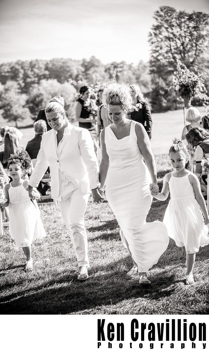 Door County Event Planners Wedding Photos 051
