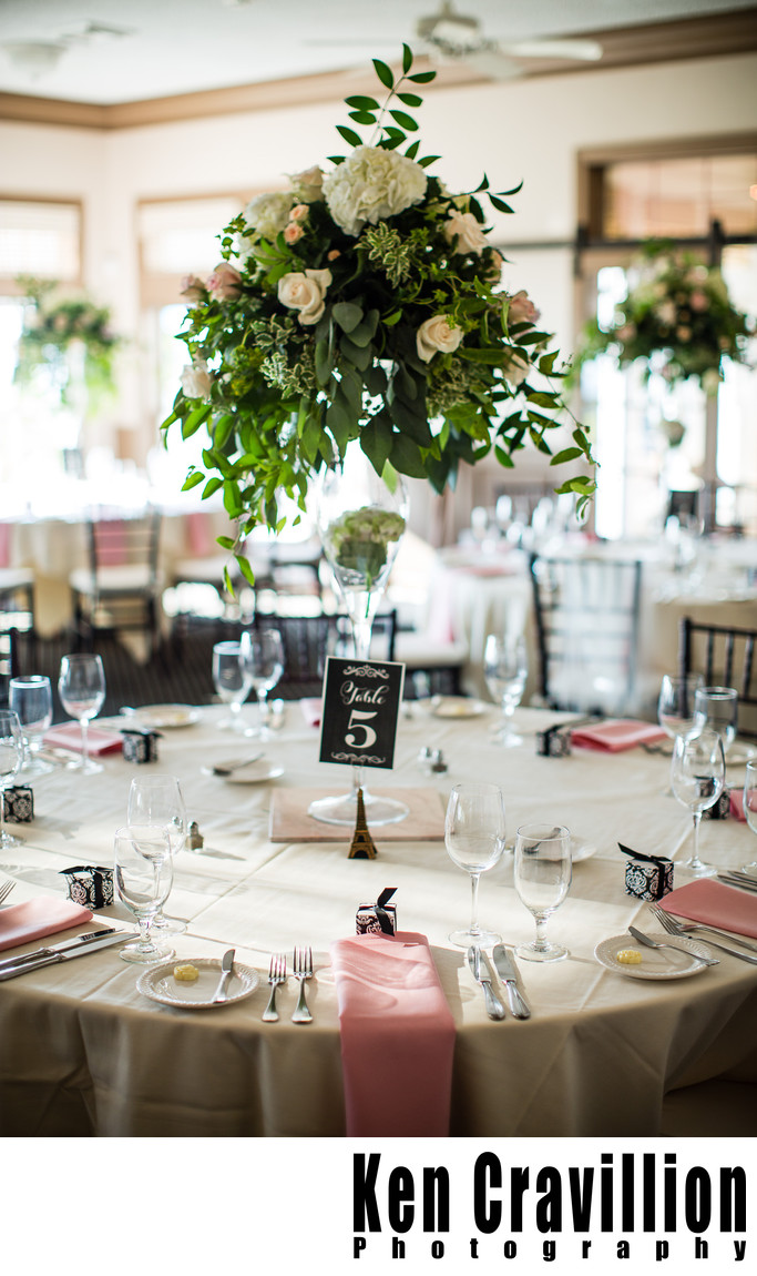 Door County Event Planners Wedding Photos 063