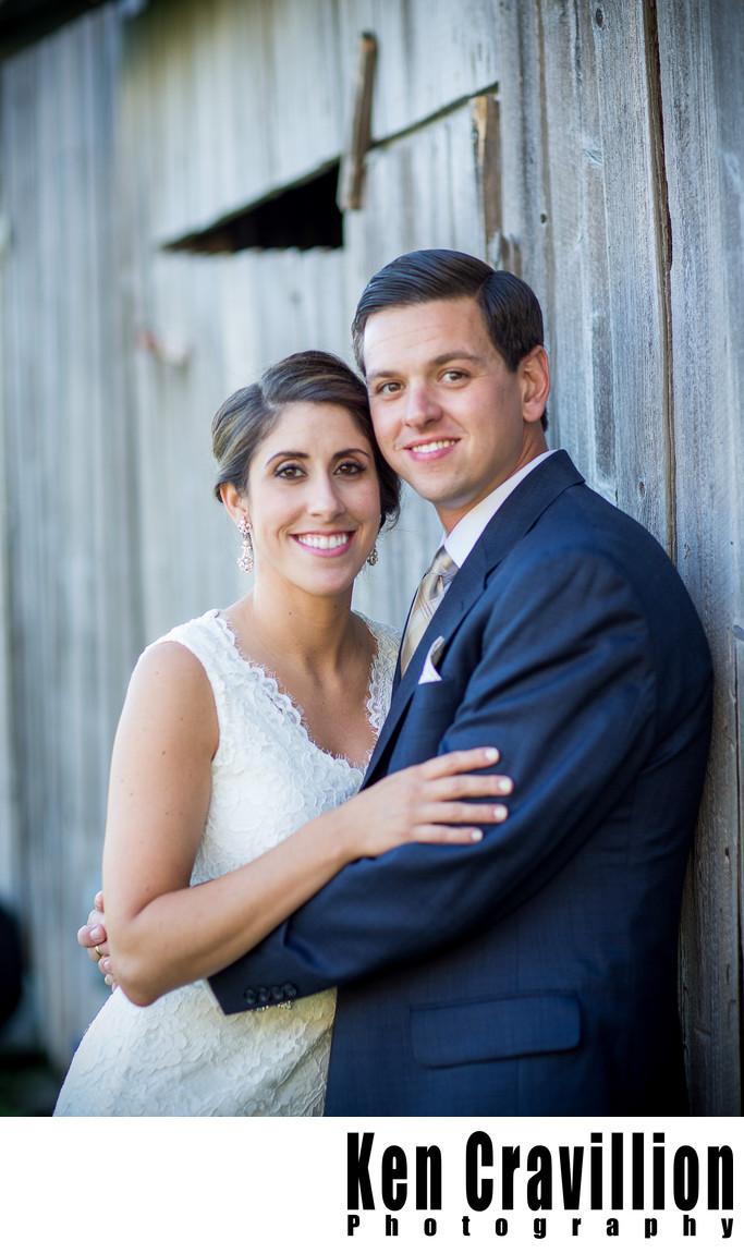 Door County Event Planners Wedding Photos 094