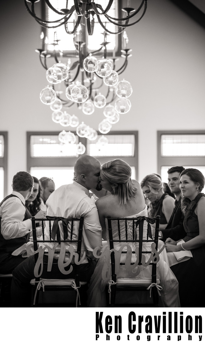 Door County Event Planners Wedding Photos 102