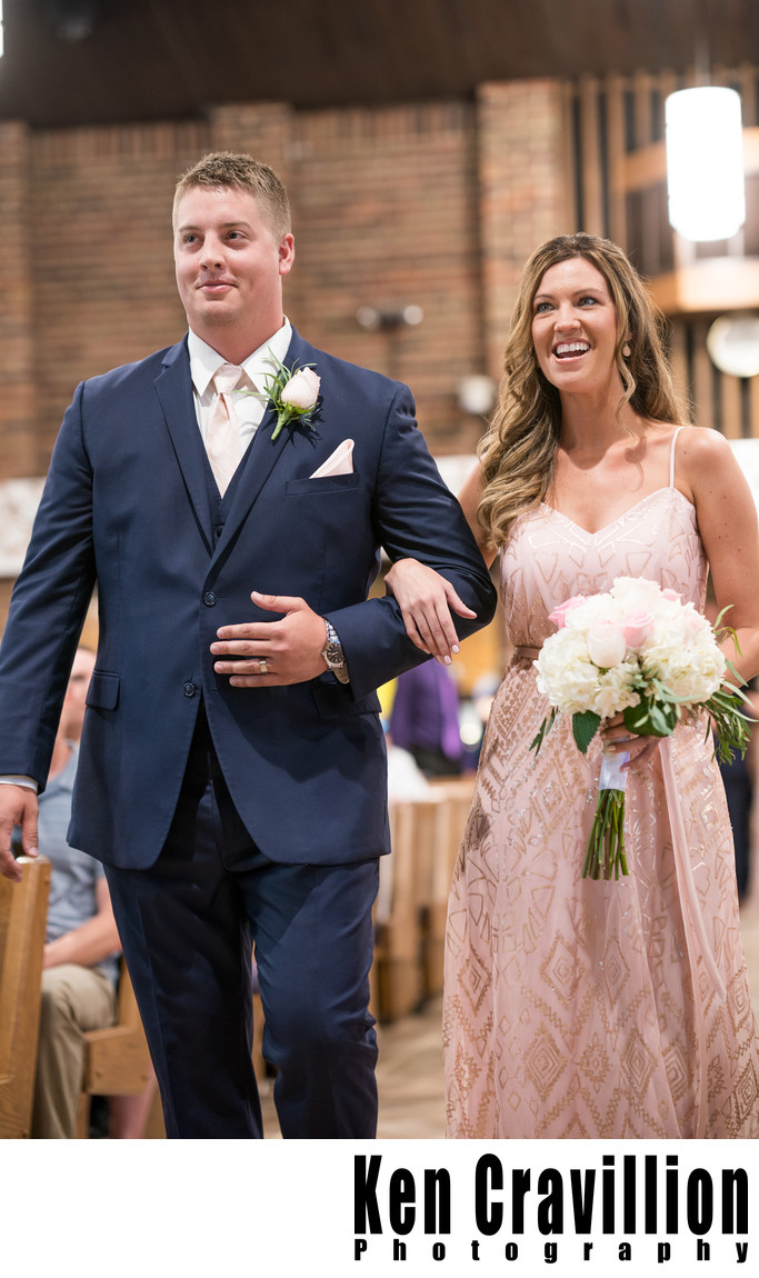 Green Bay Wedding Photos at Gather on Broadway 042