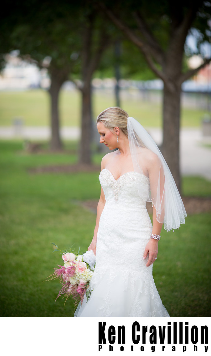 Green Bay Wedding Photos at Gather on Broadway 088