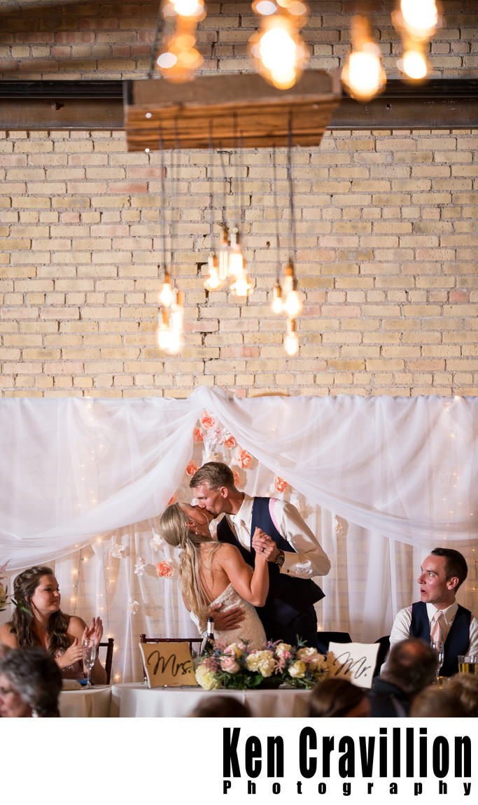 Green Bay Wedding Photos at Gather on Broadway 137