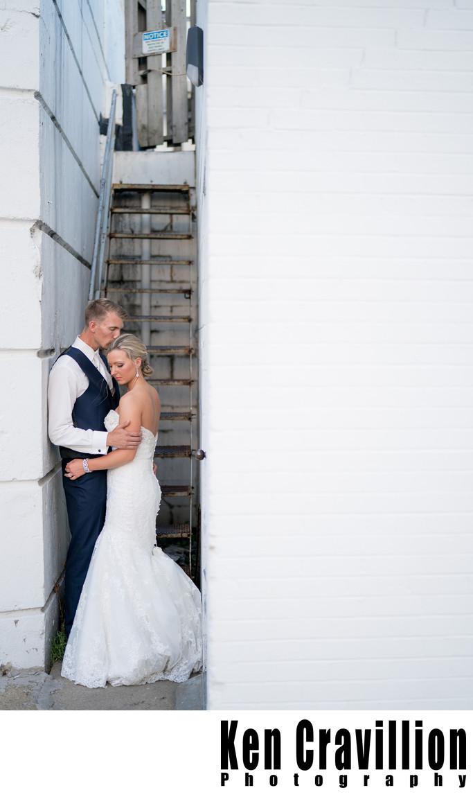 Green Bay Wedding Photos at Gather on Broadway 144