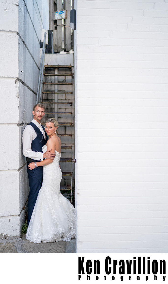 Green Bay Wedding Photos at Gather on Broadway 145