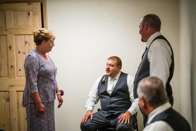 Appleton Wedding Photography 005
