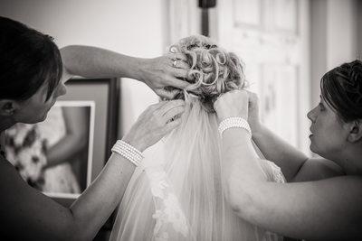 Appleton Wedding Photography 012