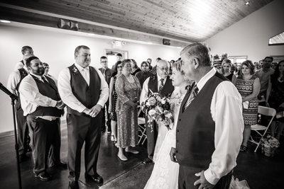 Appleton Wedding Photography 017