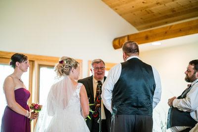Appleton Wedding Photography 020