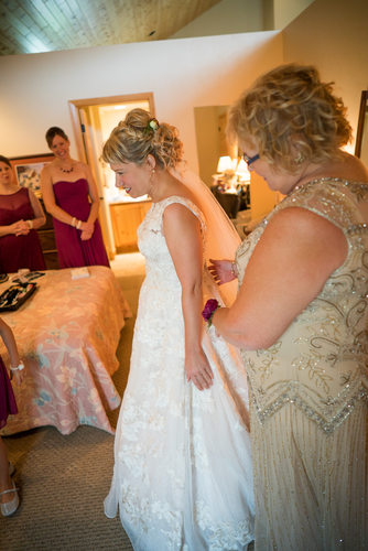 Appleton Wedding Photography 010