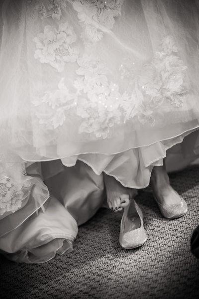 Appleton Wedding Photography 009